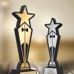tncsea award